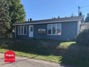 12845468 - Bungalow for sale