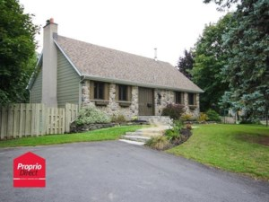 22198260 - Bungalow for sale