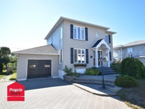 24202338 - Two or more storey for sale