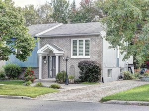 15708117 - Two or more storey for sale