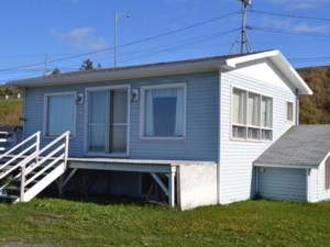 24504967 - Bungalow for sale