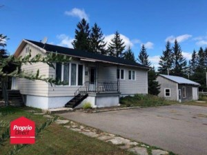 15680822 - Bungalow for sale