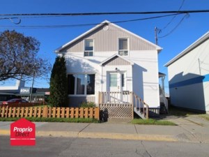 15949651 - Two or more storey for sale