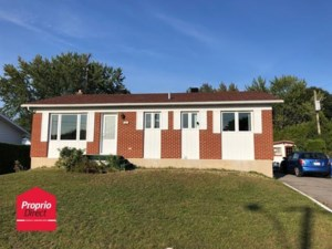 16527586 - Bungalow for sale