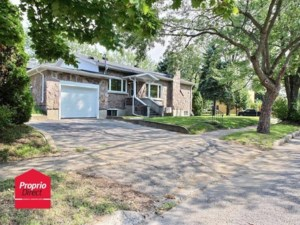 17569554 - Bungalow for sale