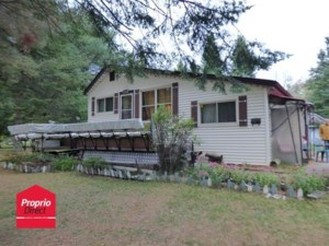 19440021 - Bungalow for sale