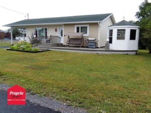 19791345 - Bungalow for sale