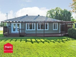 27711256 - Bungalow for sale