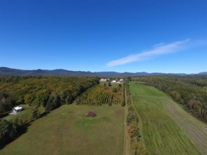 20444352 - Hobby Farm for sale