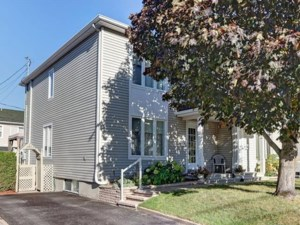 22584254 - Two-storey, semi-detached for sale