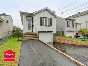 10357839 - Bungalow for sale