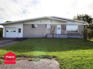 16195103 - Bungalow for sale