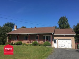 17143000 - Bungalow for sale