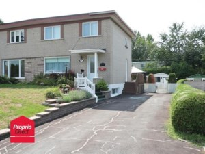 17194243 - Two-storey, semi-detached for sale