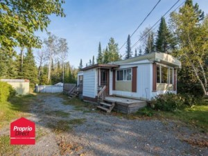 17547857 - Mobile home for sale