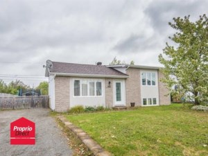 19410923 - Bungalow for sale