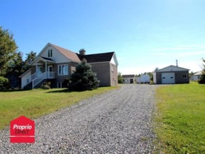 19493008 - Two or more storey for sale