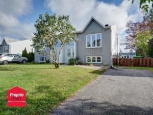 22424083 - Bungalow-Semi-detached for sale