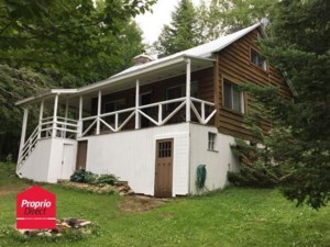 22462140 - Two or more storey for sale