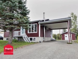 24702027 - Bungalow for sale