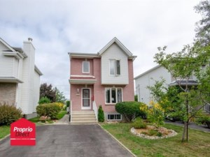25759707 - Two or more storey for sale