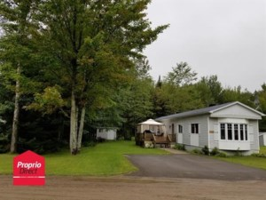 26523594 - Mobile home for sale