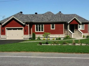 9649649 - Bungalow for sale