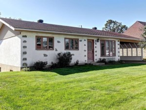 14751192 - Bungalow for sale