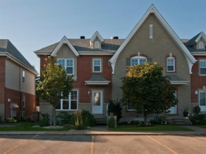 15669056 - Two-storey, semi-detached for sale