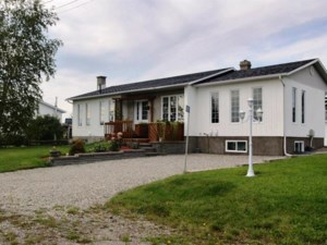 22718556 - Bungalow for sale