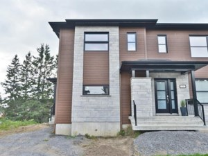 28784224 - Two-storey, semi-detached for sale