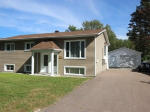 23827513 - Bungalow for sale