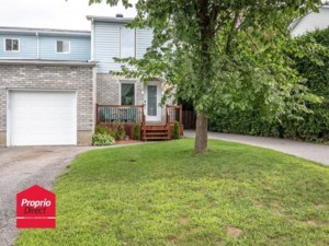 12922646 - Two-storey, semi-detached for sale