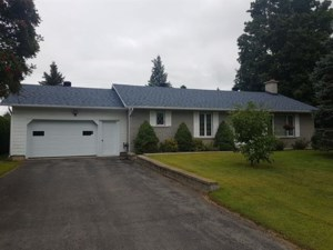 12301643 - Bungalow for sale