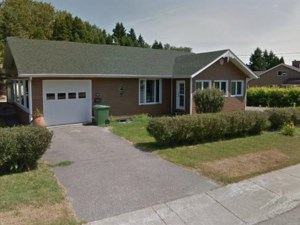 23749190 - Bungalow for sale