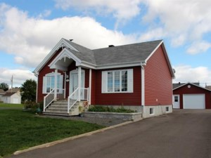 27872166 - Bungalow for sale