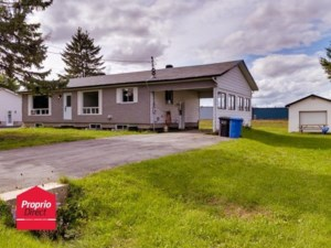 16287300 - Bungalow for sale
