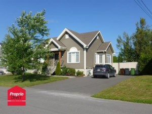 26498075 - Bungalow for sale