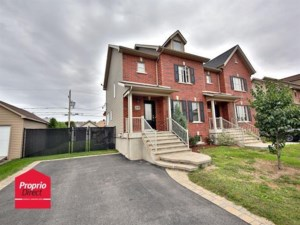 27204498 - Two-storey, semi-detached for sale