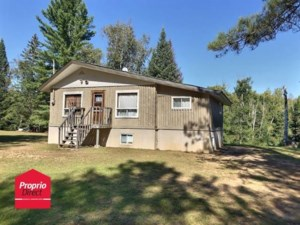 27326932 - Bungalow for sale