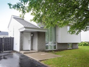 9189665 - Bungalow for sale