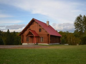 11699170 - Two or more storey for sale
