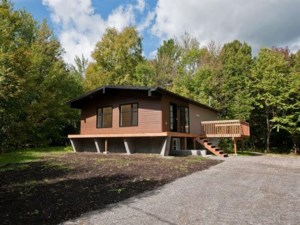27338598 - Bungalow for sale