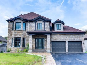 16120563 - Two or more storey for sale
