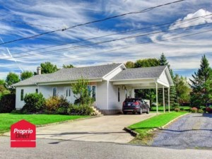9994292 - Bungalow for sale