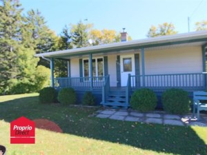 14839911 - Bungalow for sale