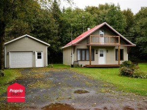 23081509 - Two or more storey for sale