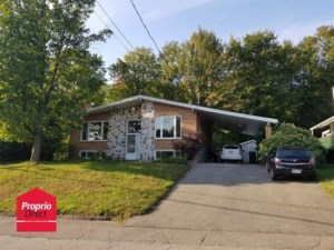 25876953 - Bungalow for sale