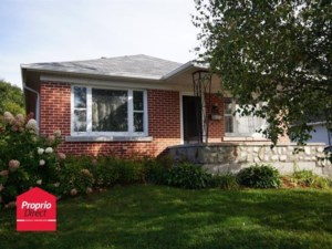 27083470 - Bungalow for sale