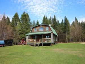 18722698 - Hobby Farm for sale